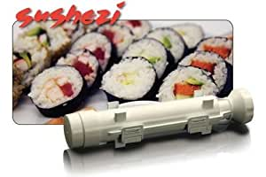 Camp Chef Sushezi Roller Kit - Sushi Rolls Made Easy