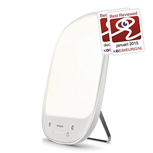philips-energyup-hf3419-02-light-therapy-lampara-de-ambiente-energy-light-china-50-60-hz
