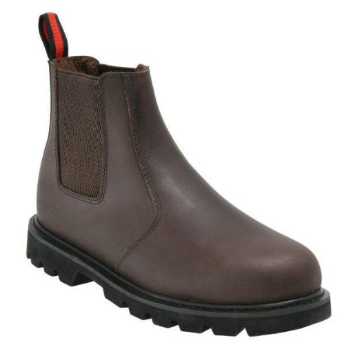 blackrock-leather-work-safety-dealer-chelsea-boots-with-steel-toe-cap-and-steel-midsole-in-black-bro
