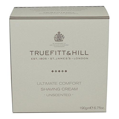 truefitt-hill-ultimate-comfort-shaving-cream-67-ounces