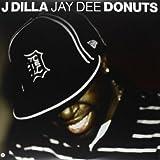 Donuts [2 Lp] [VINYL] J Dilla