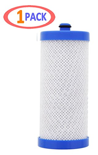 Frigidaire Puresource WF1CB WFCB Kenmore 46-9910 46-9906 Water Filter by GENRT