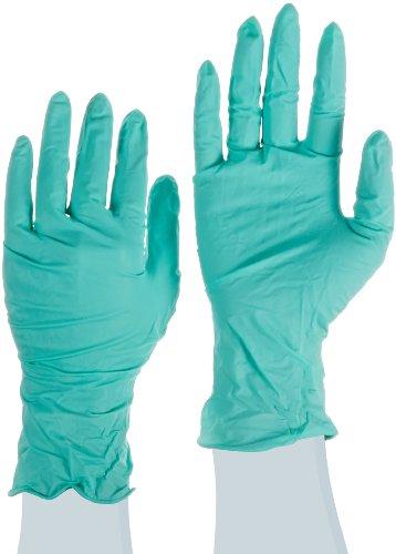 ansell-neotouch-25-101-neoprenhandschuhe-lebensmittelindustrie-hellgrun-grosse-75-8-100-handschuhe-p