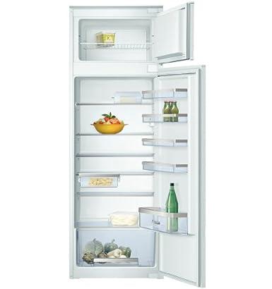Bosch KID28A21 Réfrigérateur 216 L A+ Blanc