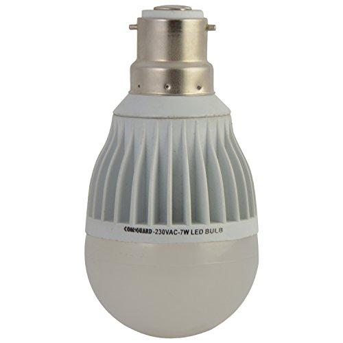 Comguard-12W-Cool-Day-Light-LED-Bulb