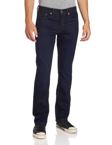 Levi's Men's 511 Slim Fit Jean by Levi's