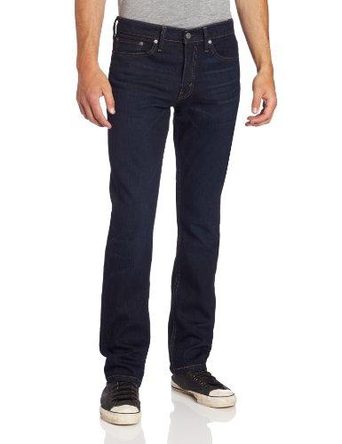 Levi's Men's 511 Slim Fit Jean by Levi's
