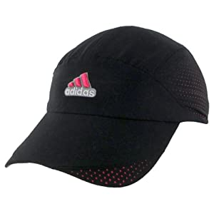 adidas Ladies Climacool Trainer Baseball Cap by adidas