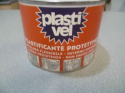plastivel-plastificante-500-ml-impermeabilizzante-protettivo