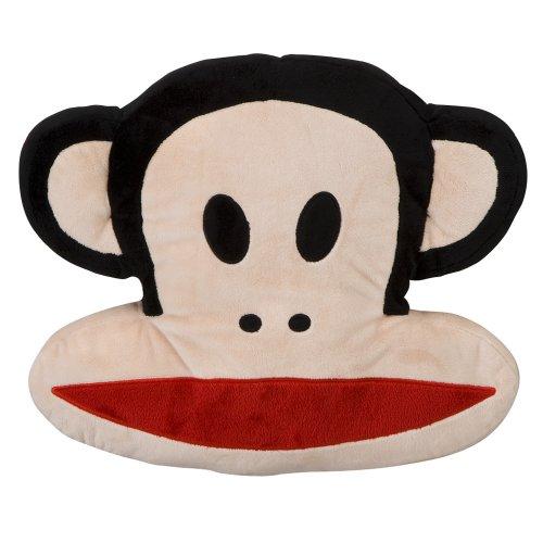 Paul Frank's Julius Monkey