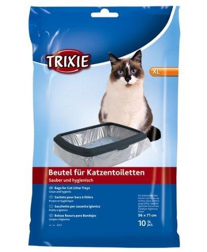 trixie-lot-de-10-sacs-pour-bac-de-litiere-taille-xl-56-x-71-cm