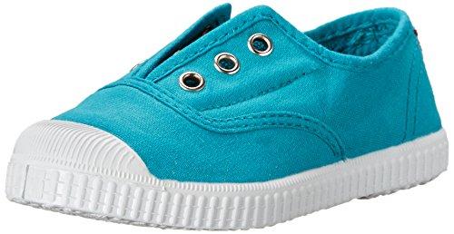 CIENTA, Sneaker bambini Blu blu 35
