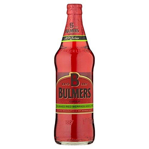 bulmers-cider-crushed-fruits-rouges-et-lime-568ml-pack-de-12-x-568ml