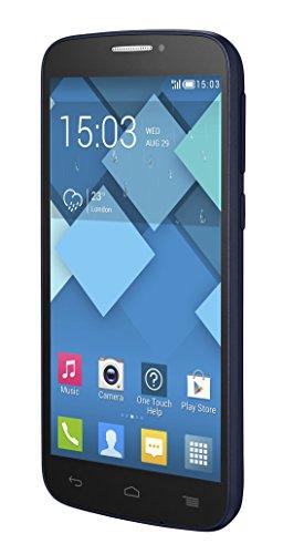 Alcatel-C7-SS-Single-SIM-Smartphone-dbloqu-5-pouces-4-Go-Noir-import-Espagne