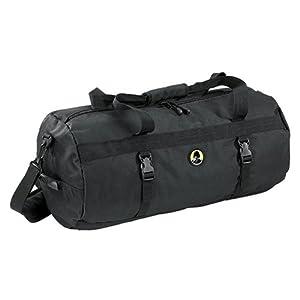 Stansport Traveler Duffel Bag (14 x 30-Inch)