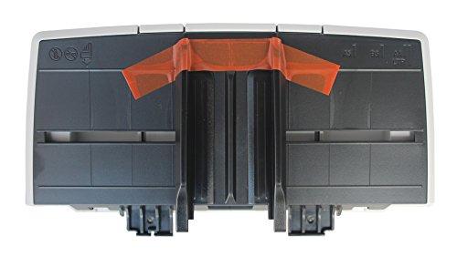 Fujitsu Chute Unit PA03540-E905 (Fujitsu Fi 6130c compare prices)