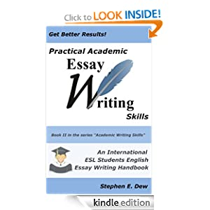 aa meeting paper essay example In most cases, students enjoy writing compare and contrast essay as it isn't a boring activity as provides an opportunity to use the imagination.