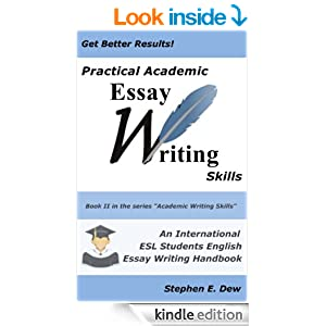 english grammar essays Litreactor is a destination for writers to improve their craft essays on grammar how snuck sneaked into the english language and we totally let it.