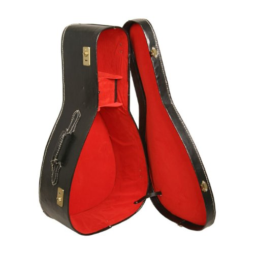 Oud Hard Case