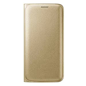 Novo Style Folio PU Leather Case Slim Cover with Stand For Samsung GalaxyJ1 Ace