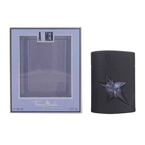 Thierry Mugler 61300 Acqua di Colonia