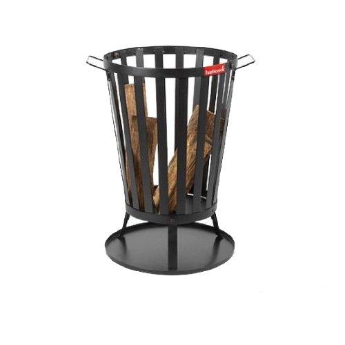 Barbecook 2239717000 Feuerkorb Retro jetzt kaufen