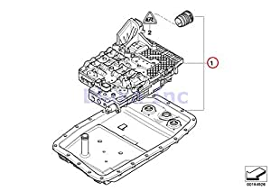 bmw f01 fuse box with Bmw F01 Wiring Diagram on 04 Jeep Liberty Fuse Diagram also Bmw F01 Wiring Diagram as well