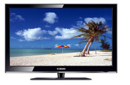 Curtis 42-Inch Ultra Slim 1080P LED HDTV