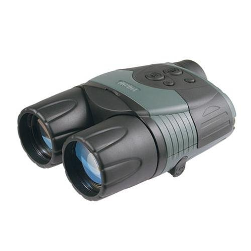 Sightmark Digital Ranger 5x42 Digital Night Vision
