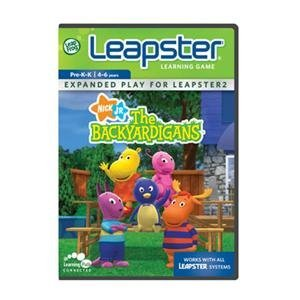 new-leapster-backyardigans-game-toys