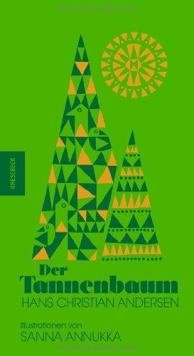 Tannenbaum Buch.Buch Der Tannenbaum Hans Christian Andersen Pdf Poggibonhia