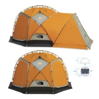 the north face himalayan 47 tent 4 person 4 season  sc 1 st  Technopreneur Circle & the north face himalayan 47 tent 4 person 4 season « Technopreneur ...