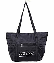 Daily use bag,Multipurpose bag, picnic bag