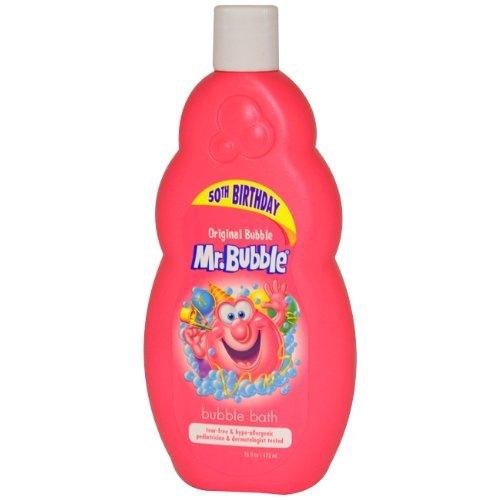 mr-bubble-original-bubble-bath-16-ounces-by-mr-bubble