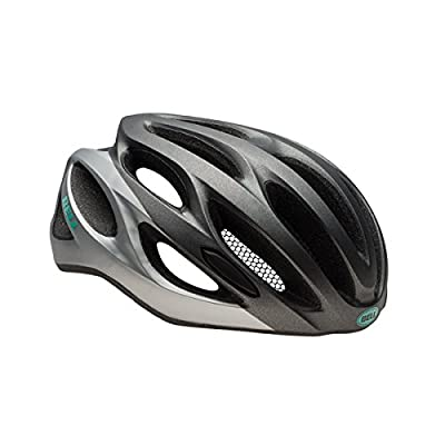 Bell Matt Midnight-Infrared Repose 2016 Tempo MIPS Womens MTB Helmet by Bell