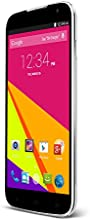 BLU Studio 6.0 HD Smartphone - Unlocked - White