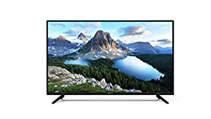 Micromax 50.8 cm (20 inches) 20E8100HD HD Ready LED TV