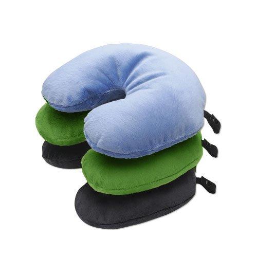 Buckwheat Pillow Online Stores February 2012
