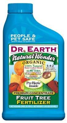 dr-earth-natural-wonder-fruit-tree-concentrate-fertilizer-24-oz