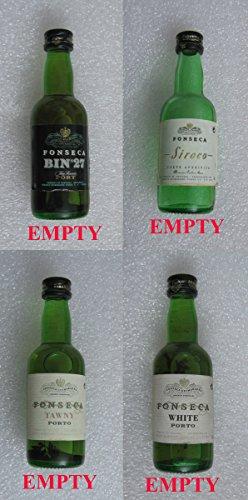 do-porto-fonseca-2001-wine-mini-bottles-5tall