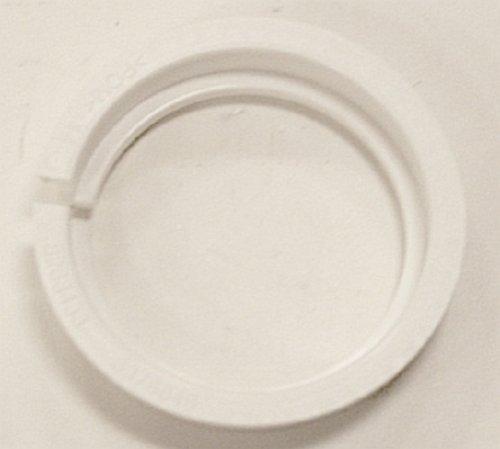 Dishwasher Spray Arm Bearing / Seal New Oem Whirlpool front-598784