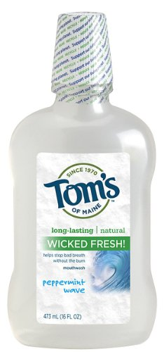 pack-of-12-x-toms-of-maine-wicked-pepermint-mouthwash-16-oz