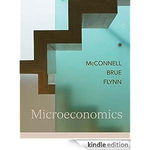 macroeconomics test mcconnell brue [mcconnellbrueflynn]_microeconomics19theditionpdf main menu.