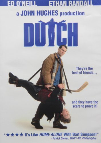 Dutch (abe) (The Ref Dvd compare prices)