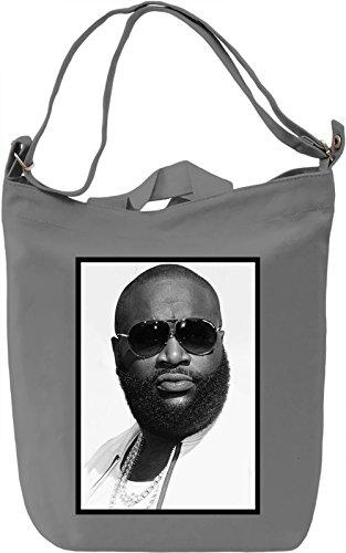 rick-ross-aviators-portrait-canvas-day-bag-100-premium-cotton-canvas-fashion-unique-handbags-briefca