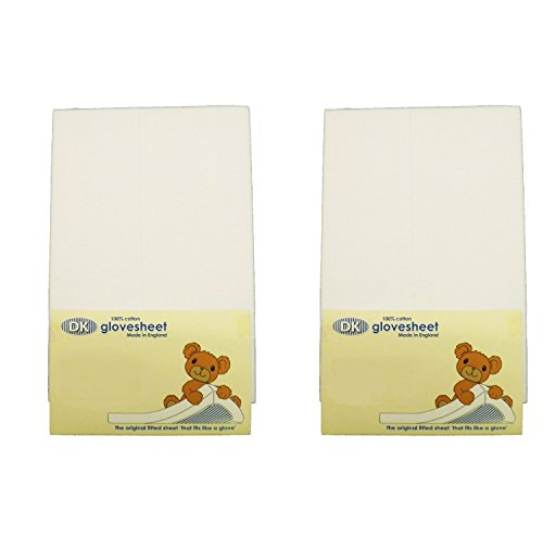 dk-glovesheets-two-fitted-83-x-50cm-crib-sheets-100-combed-jersey-cotton-to-fit-chicco-next-2-me-cri