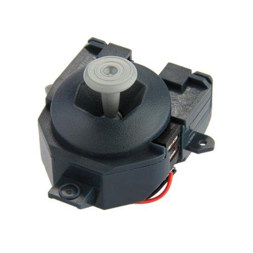 tpu-tick-thumbstick-joystick-replacement-for-nintendo-64-n64-controller