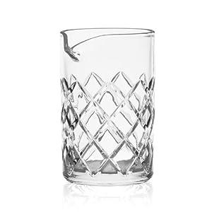 Cocktail Kingdom Yarai Mixing Glass
