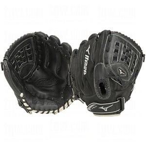 Buy Mizuno Premier GPM1251 Softball Fielder's Mitt by Mizuno