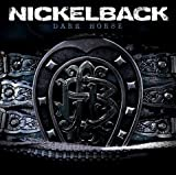 NICKELBACK -DARK HORSE